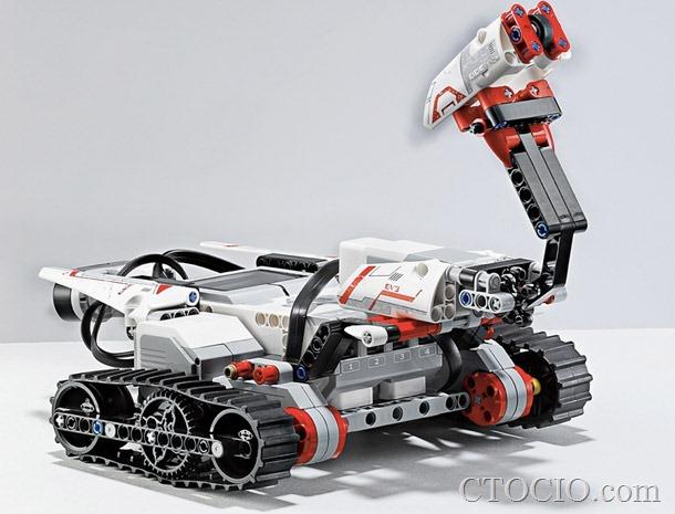 lego-mindstorms-ev3-1357509014