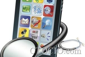 mobile health-tech
