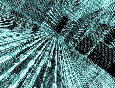 Big-Data-on-cloud
