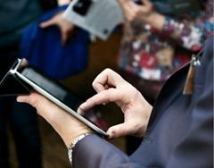mobile-behavior