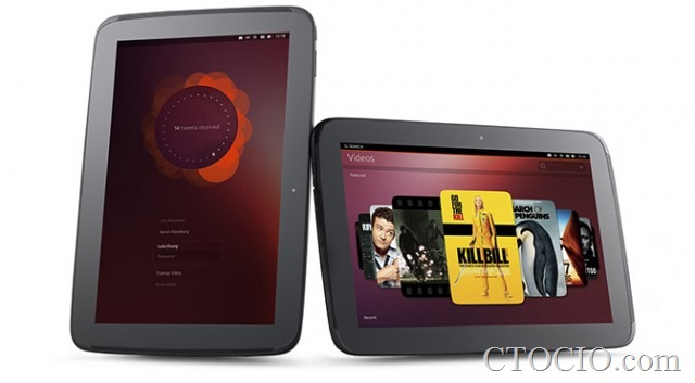 ubuntu-tablet-interface