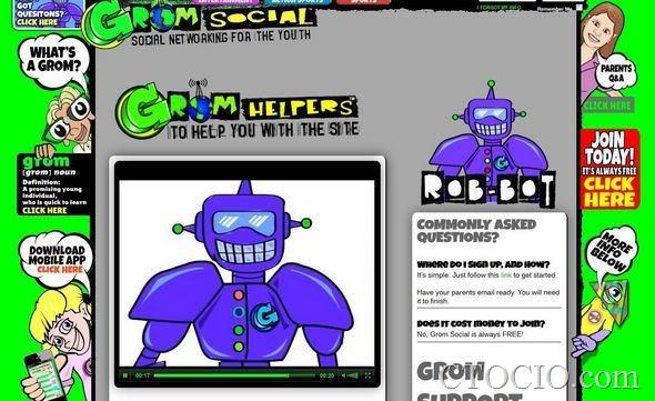 Grom-Social_full