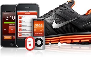 nike-app-iphone
