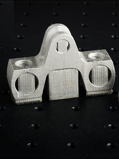 3D打印制造业