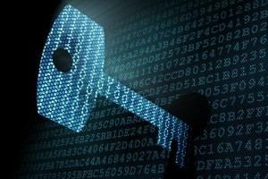 big-data-security