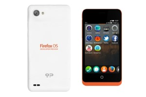 geeksphone-firefox-os-dev-devices