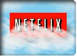 netflix_cloud