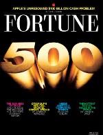 财富500强-fortune-500-cover-