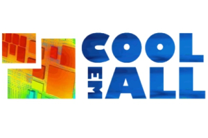 coolemall