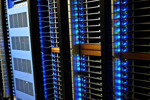 facebook-data-center