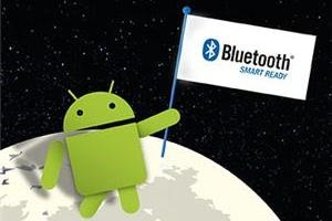 home-page-android-graphic