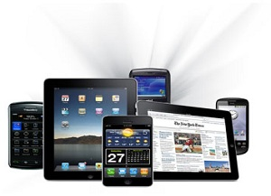 mobile_devices_management