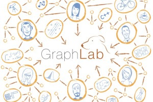 social network graph analytics