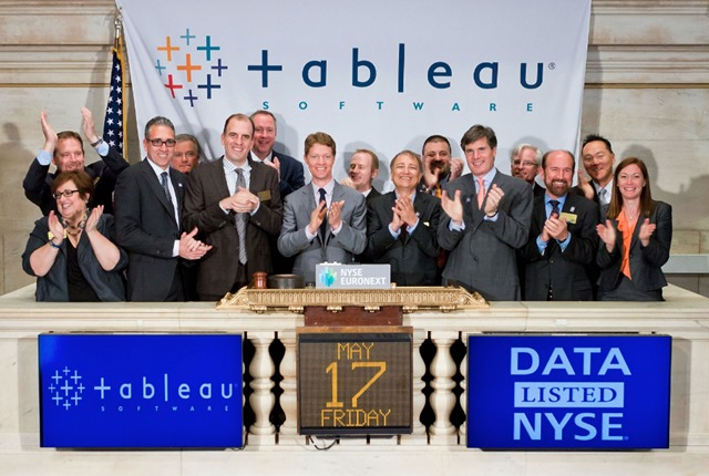 tableau-ipo