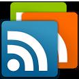 Google Reader-description-greader