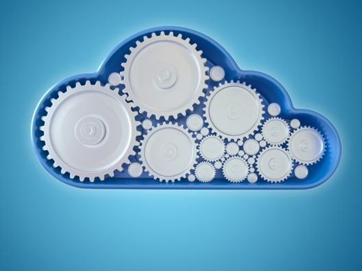 cloud-Enstratius-1024x768