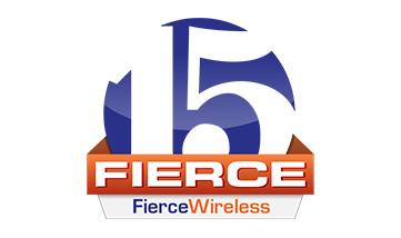 fierce15-carousel-2013