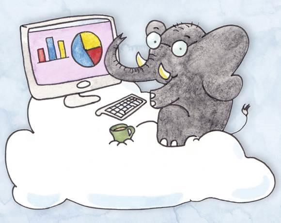 hadoop_cloud_
