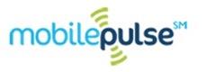 mobilepulse-f15