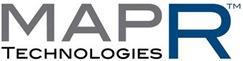 MapR-Technologies