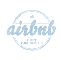 airbnb_safety_host-guarantee
