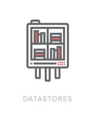 datastore API