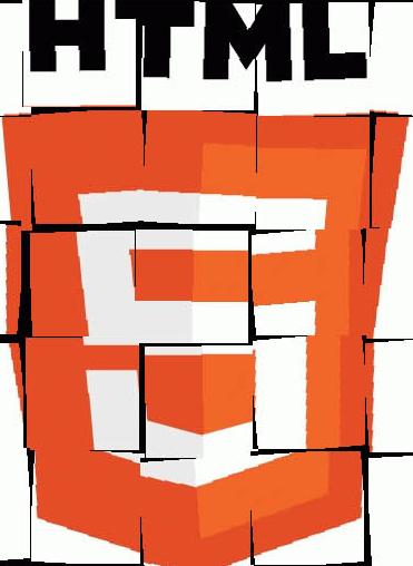 html5-fake-logo