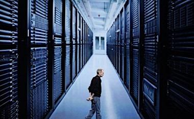 Apple_datacenter-380x234