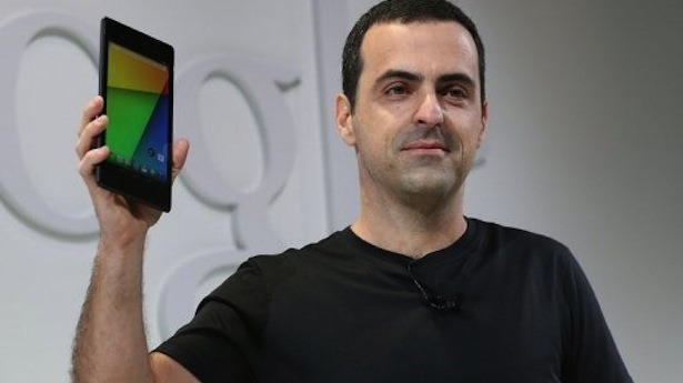 Hugo-Barra-Vice-President-Android-Product-Management