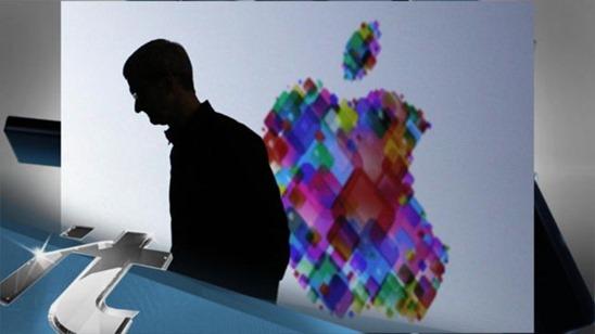 apple developer center down