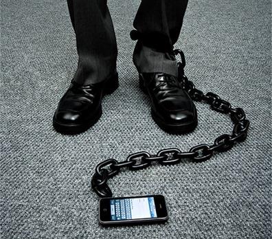bi_mobileproductivity-Frederik Brodén