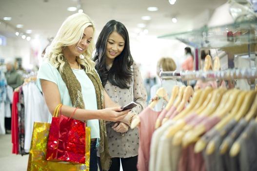 iStock-retail offline analytics