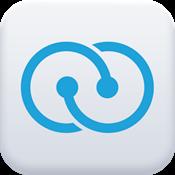 Qnekt logo