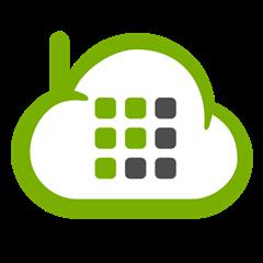 mobile plivo_icon