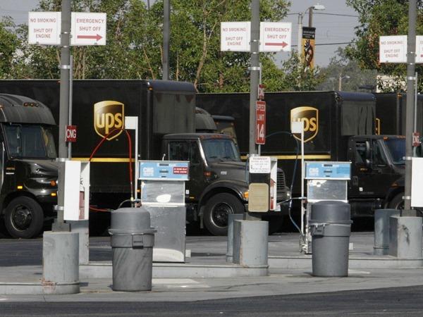 trucks-will-be-the-future