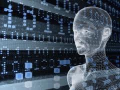 data scientist 1