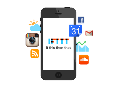 ifttt-for-iphone-