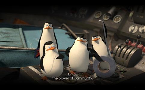 linux_penguins_wallpaper_by_masterkira009-d42hhiw