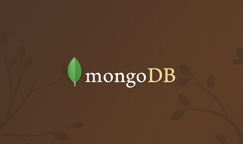 MongoDB_Brown_Trees-in_Macbook_Background.png