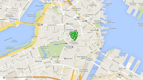 boston-adopt a hydrant