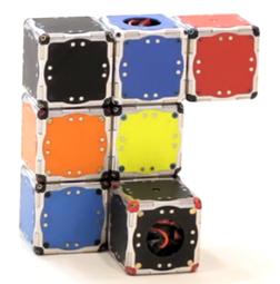 mit-m-blocks-
