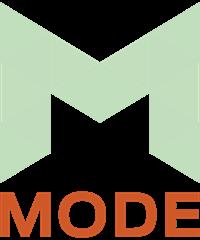 mode_logo_200px