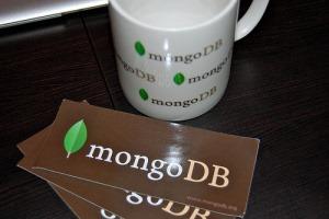 mongodb1