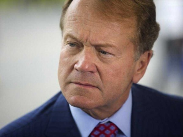 John chambers what-happened-when-cisco-lost-a-1-billion-deal-with-amazon