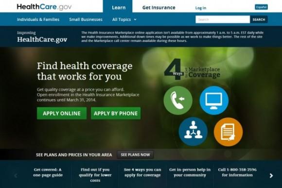 healthcare-gov-ctocio-obama