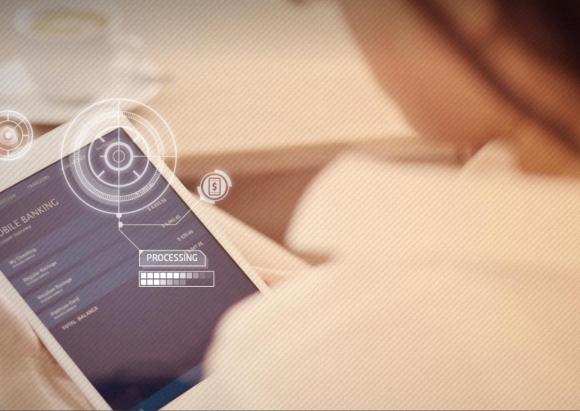 趋势科技2014网络安全趋势预测报告