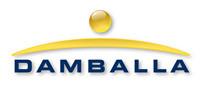 damballa-logo