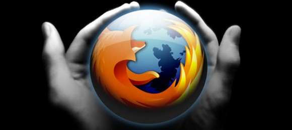 firefox-browser