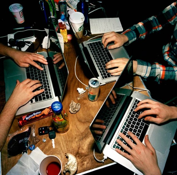 hackathons_wired