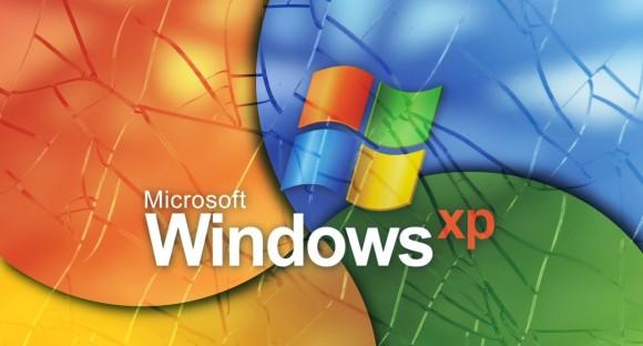microsoft-windows-xp-broken-glass